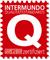 Intermundo-SQS zertifiziert