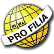 (c) Profilia.ch