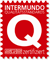 Intermundo-SQS certificato